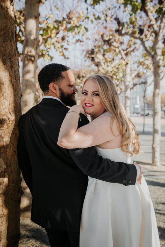 SAN FRANCISCO CITY HALL WEDDING PHOTOGRAPHY PHOTOGRAPHER SPAIN DESTINATION WEDDING PHOTOGRAPHER