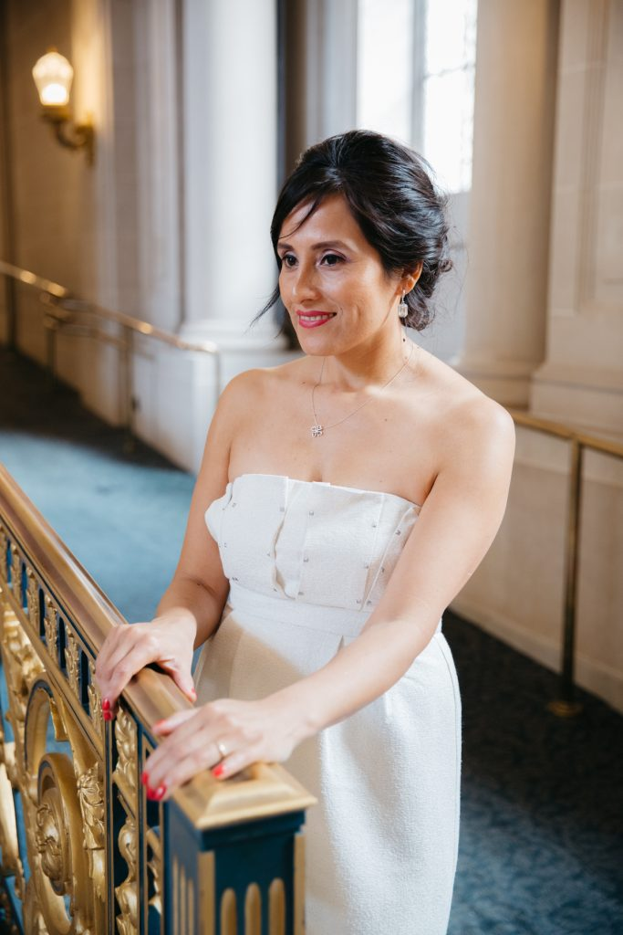 sf city hall wedding bay area photographer spain destination bodas fotografo