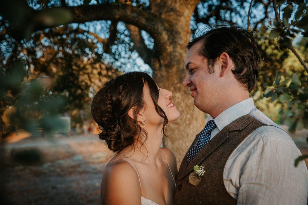 fotografo bodas madrid barcelona intimate elopement wedding california rustic destination photographer