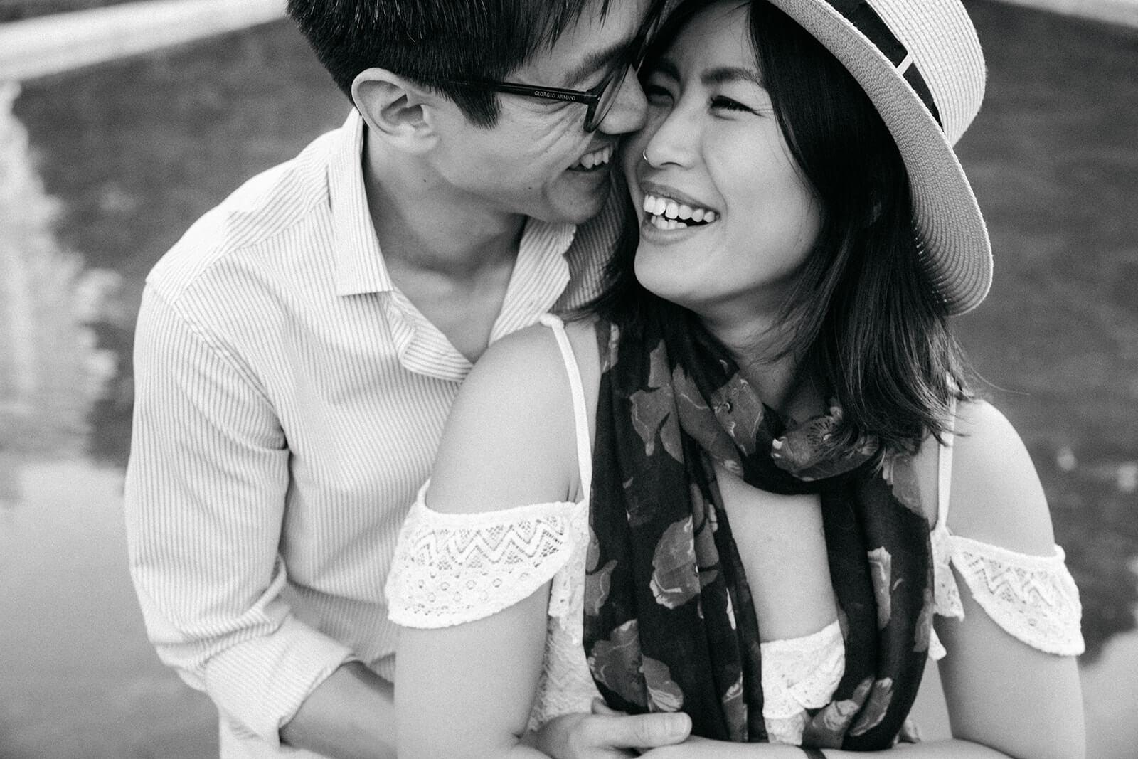 couples session madrid wedding photographer fotografo madrid
