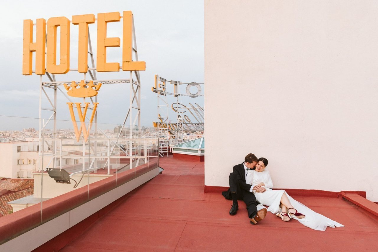 spain wedding photographer photography contact pricing