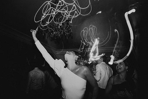 lara onac photography wild ones this must be the place barcelona wedding destination boda españa spain photographer