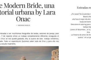Best-spanish-spain-photographer-lara-onac-photography-1