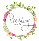 best wedding photographer spain fotografo bodas madrid barcelona ibiza mallorca