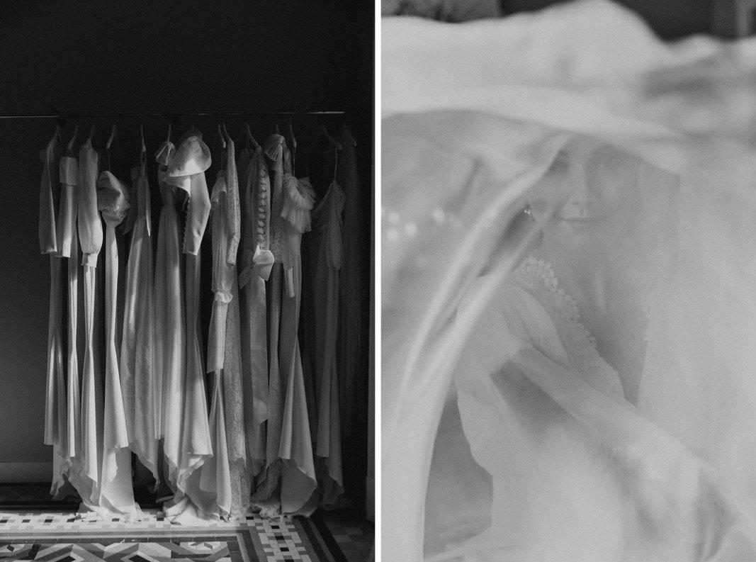 blanco de novia vestidos novias fotografo boda wedding dress unique alternative