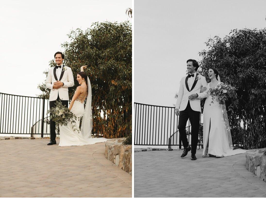 southern california wedding escondido rustic elegant natural boda elegante destino rustica