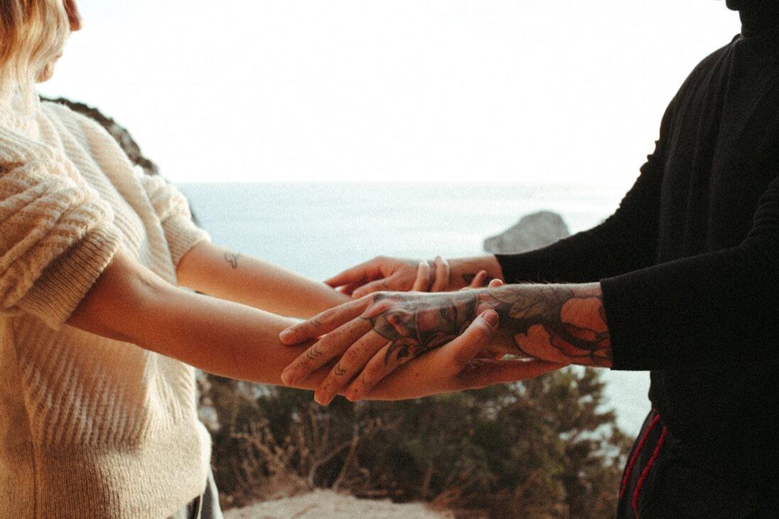 ibiza wedding photographer fotografo boda bodas planner es vedra ibicenca
